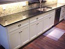 KitchenCabinetwithGranite-sm