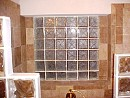 Litner Glass Block Window-sm