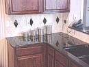 backsplash-sm (2)