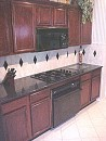 cooktop and backsplash-sm (2)